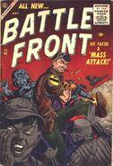 Battlefront Vol 1 41