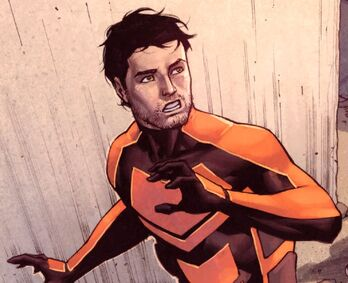 File:Gabriel Cohuelo (Earth-616) from Generation Hope Vol 1 13 002.jpg