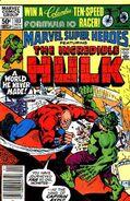 Marvel Super-Heroes Vol 1 103