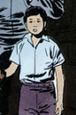 File:Palo (Kid) (Earth-616) from Wolverine Bloody Choices Vol 1 1 001.png