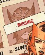 Shiro Yoshida (Earth-13044) from Uncanny Avengers Vol 1 4 0001