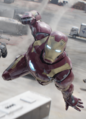 Anthony Stark (Earth-199999) from Captain America Civil War 001.png