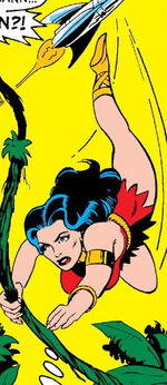Jane Hastings (Earth-9904) from What If? Vol 1 9 0001