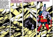 Kallark (Earth-616) from X-Men Vol 1 137 page 12
