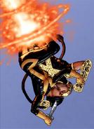New Mutants Vol 3 46 Textless
