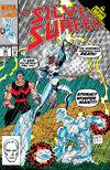 Silver Surfer Vol 3 85.jpg