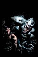 Venom Vol 1 8 Textless