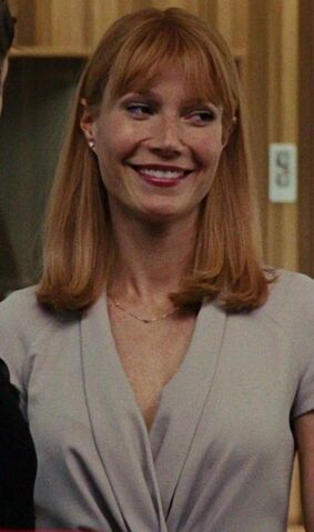 File:Virginia Potts (Earth-199999) from Iron Man 2 (film) 002.jpg