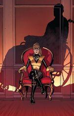 All-New X-Men Vol 1 6 Textless