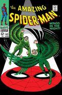 AmazingSpider-Man063