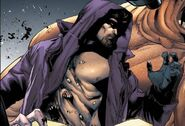 Jason Wyngarde (Clone) (Earth-616) from Magneto Not a Hero Vol 1 3 0001