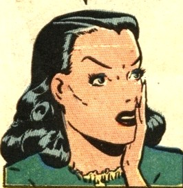 File:Magda Malone (Earth-616) from Sub-Mariner Comics Vol 1 25.jpg