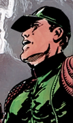 File:Rocco (Purifiers) (Earth-616) from Marvel Graphic Novel Vol 1 5 001.png