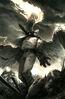 Super-Villain Team-Up MODOK's 11 Vol 1 5 Textless