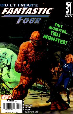 File:Ultimate Fantastic Four Vol 1 31 Variant.jpg