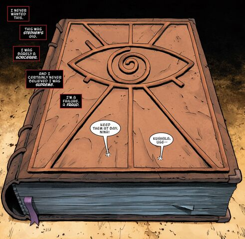 File:Word of God from Doctor Strange and the Sorcerers Supreme Vol 1 9 001.jpg