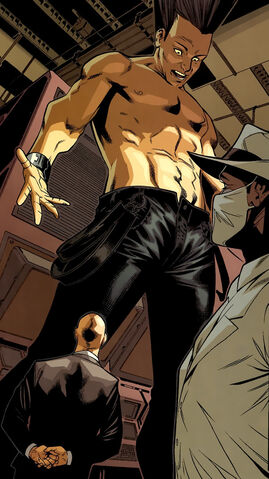 File:181 (Legion Personality) (Earth-616) from X-Men Legacy Vol 1 248 0001.jpg