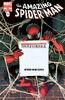 Amazing Spider-Man Vol 1 666 Bugle Retailer Exclusive Variant