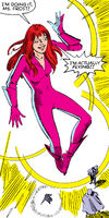 Angelica Jones (Earth-616) from Firestar Vol 1 2 0002