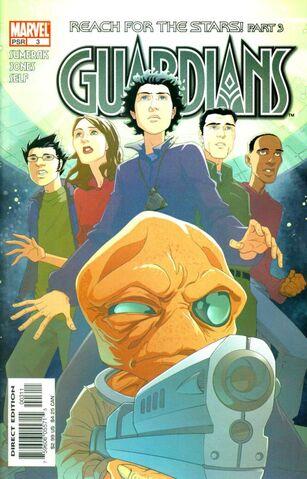 File:Guardians Vol 1 3.jpg