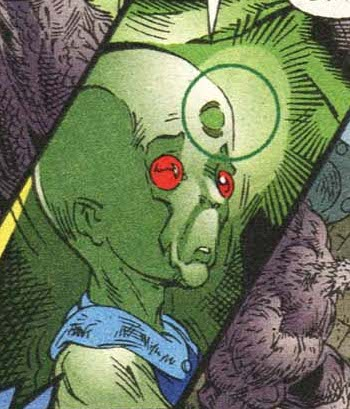 File:Kaspin (Earth-9200) from Abominations Vol 1 1 0001.jpg