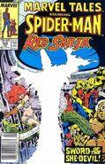 Marvel Tales Vol 2 208
