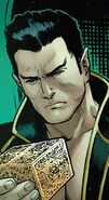 Namor McKenzie (Earth-616) from Captain America Steve Rogers Vol 1 18 002