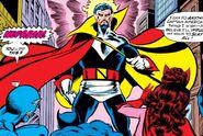 Luchino Nefaria (Earth-616) from Avengers Vol 1 164 0001