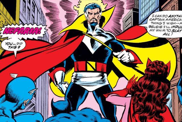 File:Luchino Nefaria (Earth-616) from Avengers Vol 1 164 0001.jpg