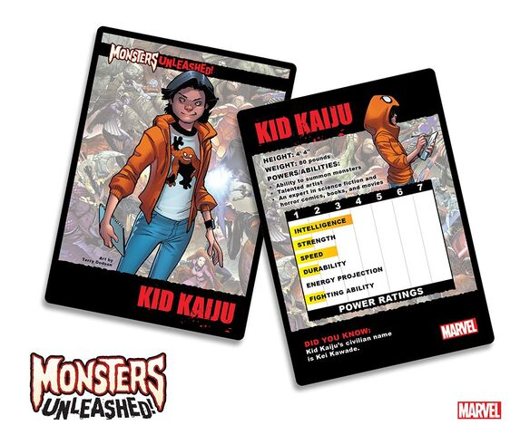 File:Monsters Unleashed poster 014.jpg