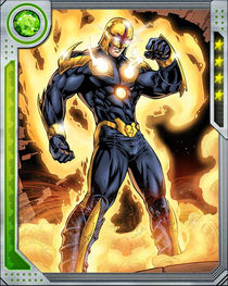 File:Richard Rider (Earth-616) from Marvel War of Heroes 008.jpg