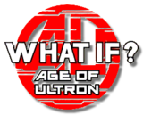 WI Age of Ultron (2014) Logo