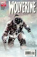 Wolverine Vol 3 49