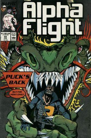 Alpha Flight Vol 1 59