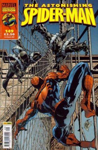 File:Astonishing Spider-Man Vol 1 149.jpg