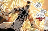 Edward Brock (Earth-616) from Amazing Spider-Man Vol 1 670 0001