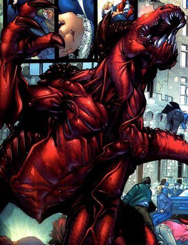 File:Evangeline Whedon (Earth-616) from X-Treme X-Men Vol 1 21 001.jpg