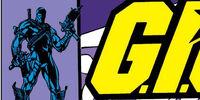G.I. Joe: A Real American Hero Vol 1 124