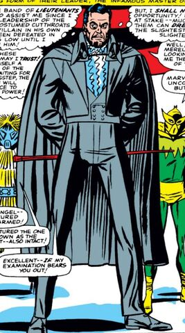 File:Luchino Nefaria (Earth-616) from X-Men Vol 1 22 0001.jpg