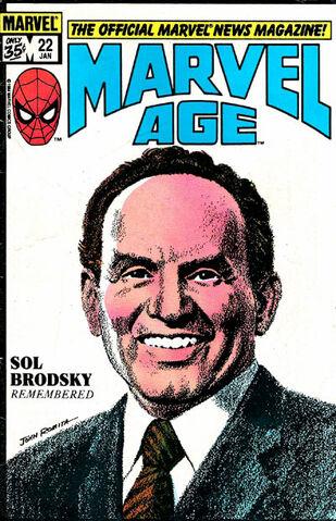 File:Marvel Age Vol 1 22.jpg