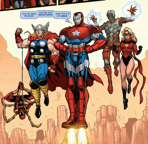 File:Mighty Avengers (Initiative) (Earth-TRN619) from Contest of Champions Vol 1 9 002.jpg