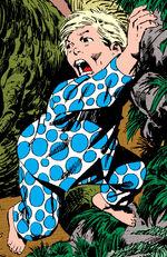 Paul White (Earth-616) from Sensational She-Hulk Vol 1 5 0001