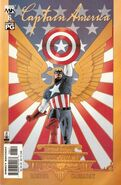 Captain America Vol 4 6
