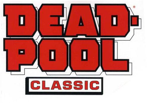 File:Deadpool Classic logo.jpg