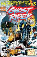 Ghost Rider v.3 31
