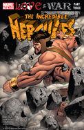 Incredible Hercules Vol 1 123