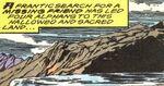 Black HIlls (South Dakota) from Alpha Flight Vol 1 88 001