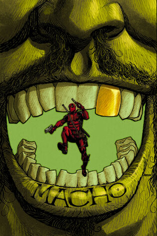 File:Deadpool Vol 4 32 Textless.jpg