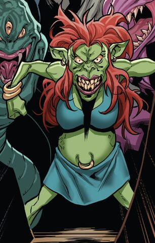 File:Grilda (Earth-616) from Deadpool & the Mercs for Money Vol 2 9 001.jpg