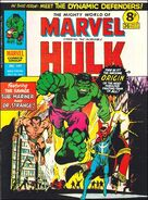 Mighty World of Marvel Vol 1 147